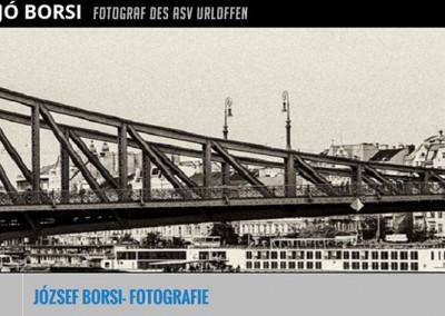 Jo Borsi Fotografie