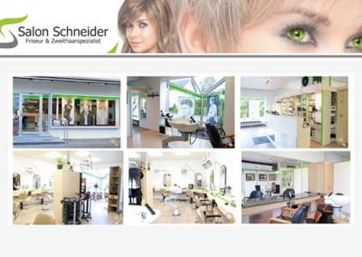 Salon Schneider