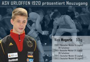 Megerle_Nico1