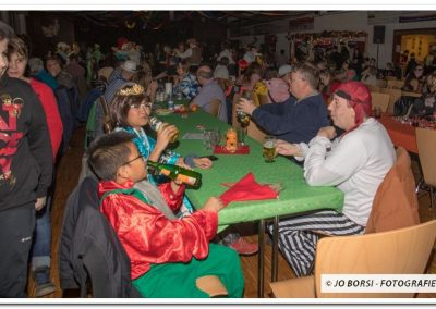 Fastnacht 2018_062