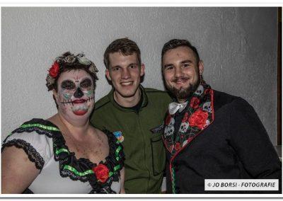 Fastnacht 2018_115