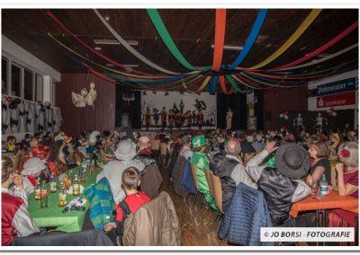 Fastnacht 2018_045