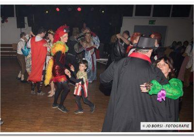 Fastnacht 2018_072
