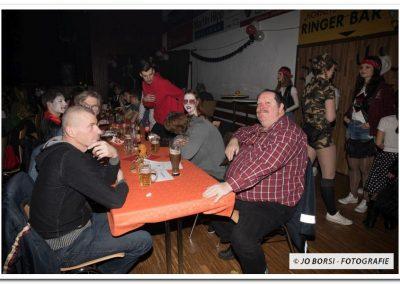 Fastnacht 2018_075