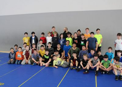 2019-03-24 Training Star+ƒburg (84)
